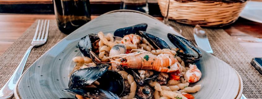 Villa Bel Air - Déguster des huîtres sur l'île de Ré
