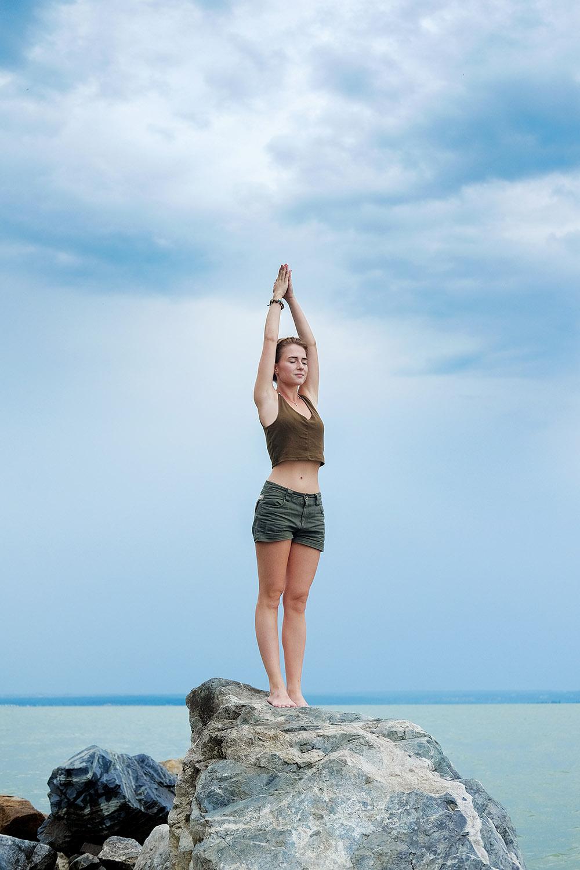 Villa Bel Air - Méditation & Yoga sur l'île de Ré